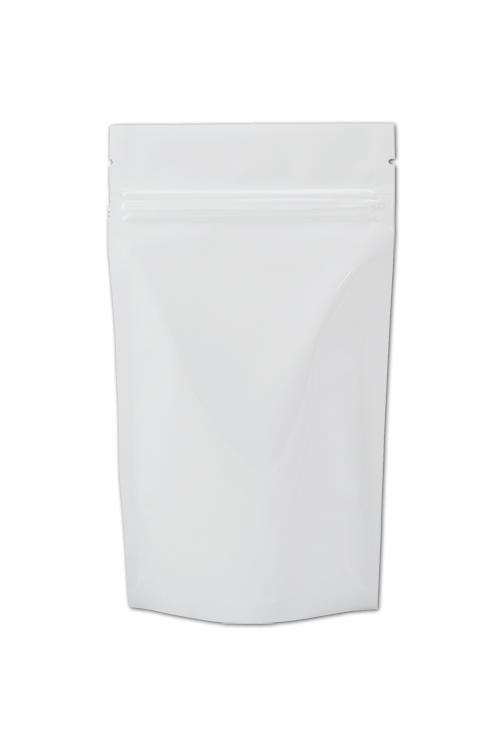 Saco de plástico doypack